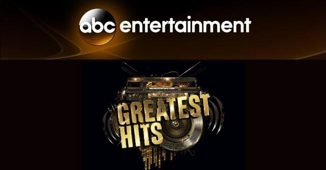 "ABC's ""Greatest Hits"""