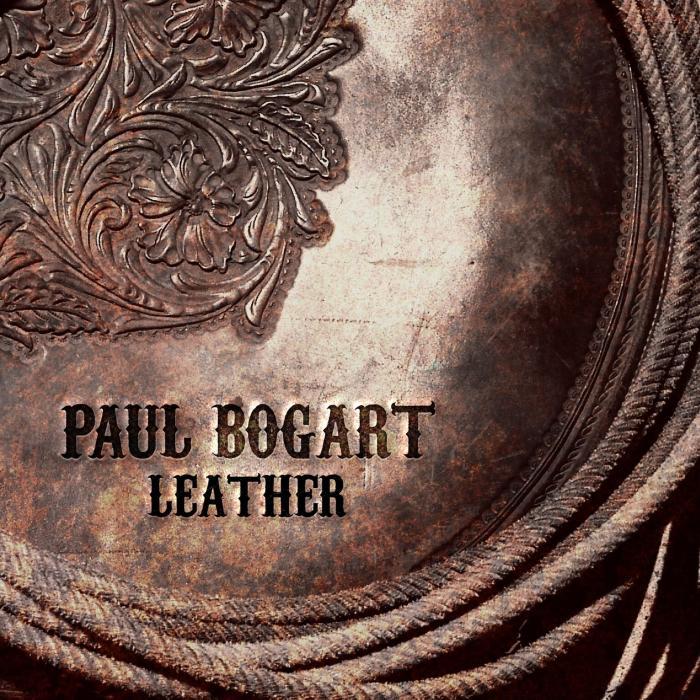 "Paul Bogart, ""Leather"""