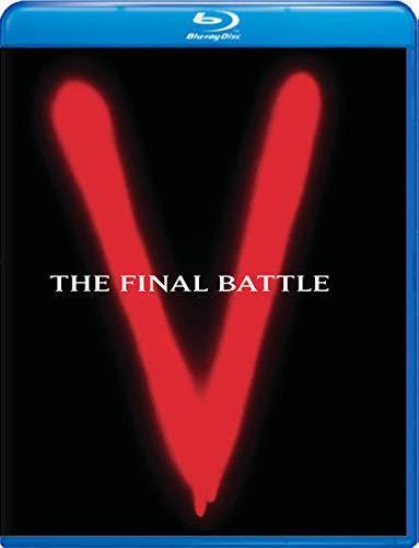 V: The Final Battle