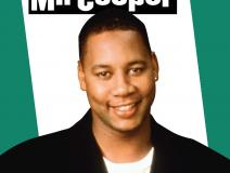Hangin' With Mr. Cooper Season 3