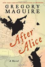 After Alice Gregory Maguire