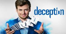 Deception on ABC