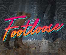 Footloose Muny 101