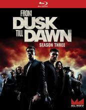From Dusk Till Dawn Season 3