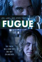 Fugue movie poster