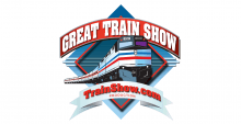Great Train Show