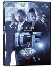 Ice Season One