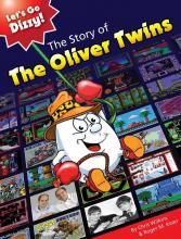 Oliver Twins