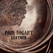"Paul Bogart, ""Leather"""