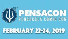 Pensacola Image