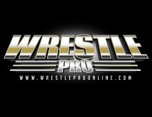 WrestlePro Union NJ