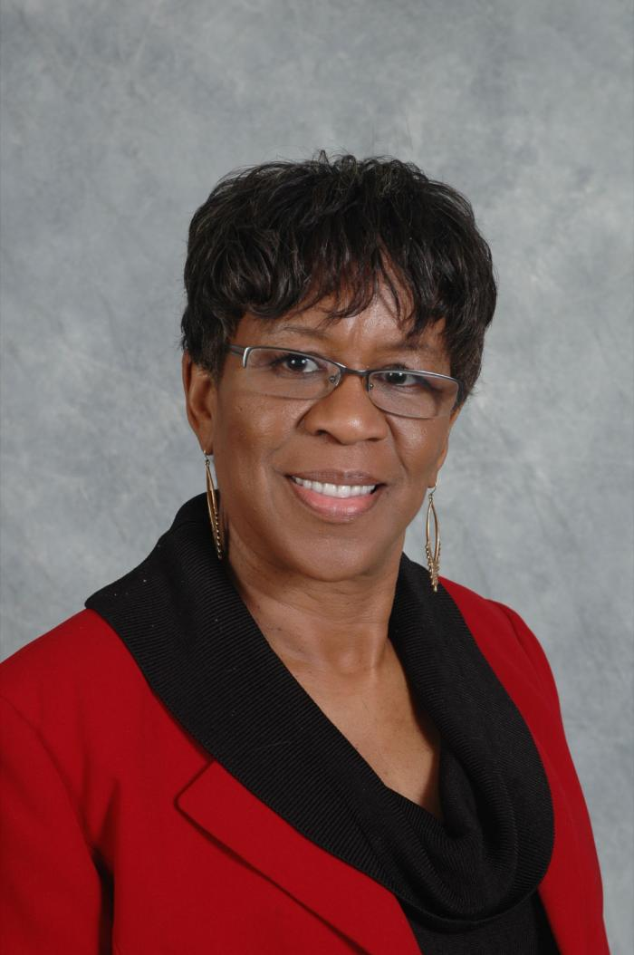 Catherine Davis Black Pro Life Coalition Runaway Slave
