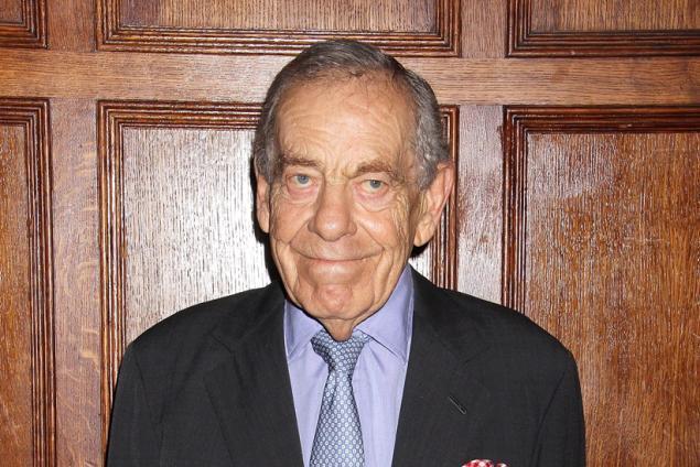 Morley Safer Obituary Critical Blast