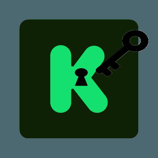 Kickstarter Security