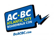 ACBC Atlantic City Boardwalk Con 2016