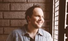 Austin Basis CW Beauty and the Beast JTnT JT Forbes interview Critical Blast