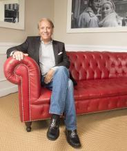 John Maatta Wizard World CEO appointed