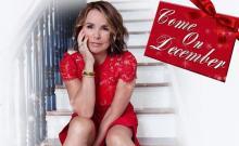 Patty Smyth Come On December Scandal