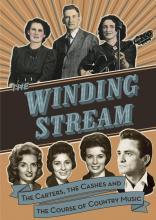 Carter Family Winding Stream