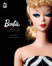Barbie Forever 60 Years