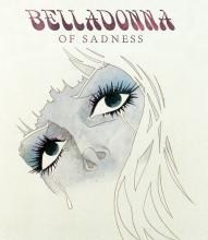 Belladonna of Sadness Blu-ray