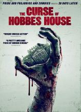 Curse of Hobbes House