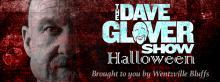 The DGS Halloween Show 2017