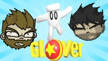 No Glove, No Love