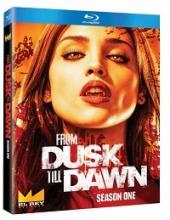 From Dusk Til Dawn