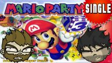 Worst Party Ever...