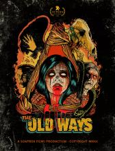 The Old Ways