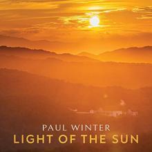 Paul Winter's Light of the Sun