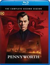 Pennyworth SSN2