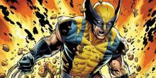 Return of Wolverine 1