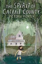 Spirit of Cattail County