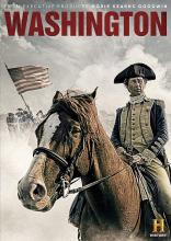 Washington DVD