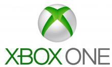 XBox One Critical Blast
